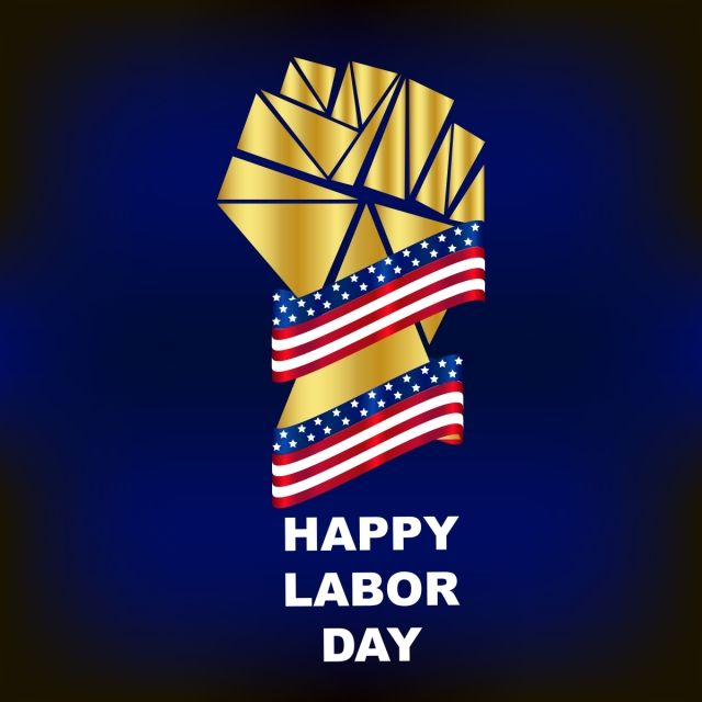 Labor Day Usa Elegant Background Happy Labor Day Usa Png And Vector With Transparent Background For Free Download Happy Labor Day Labor Day Usa Graphic Design Background Templates