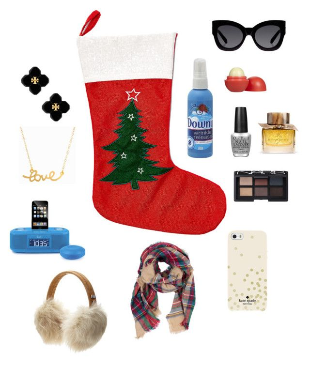 Stocking Stuffers For Her Wrinkle Free Fashion