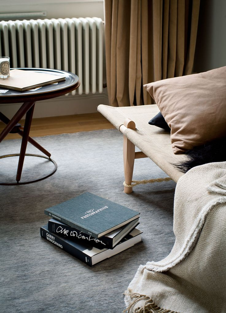 Stockholm - Oscar Properties - Lyceum