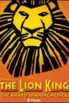 Disney's musical phenomenon THE LION KING continues to captivate audiences of all ages. Combining dazzling staging and highly imaginative costumes, masks and puppets, this astonishing show at the Lyceum Theatre uses breathtaking theatrical magic to tell the story of Simba - join him now in his epic journey to reclaim his kingdom!