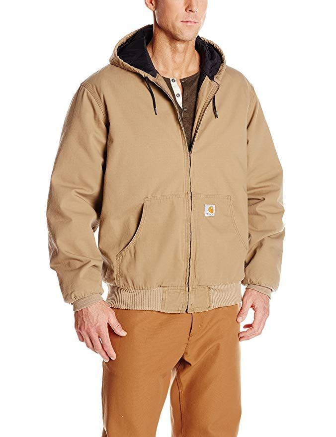 Regular and Big /& Tall Sizes Tommy Hilfiger Mens Performance Four Pocket Field Hoody