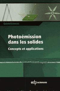 http://195.221.187.151/search*frf/i?SEARCH=978-2-7598-1773-3&searchscope=1&sortdropdown=- Salle sciences - QC 176 TEJ - Mont Houy