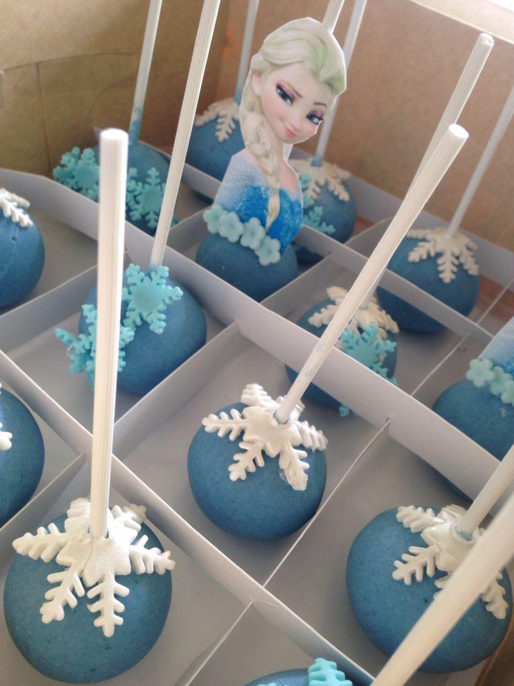 Windlicht DEKORATION Kindergeburtstag Disney Anna /& Elsa