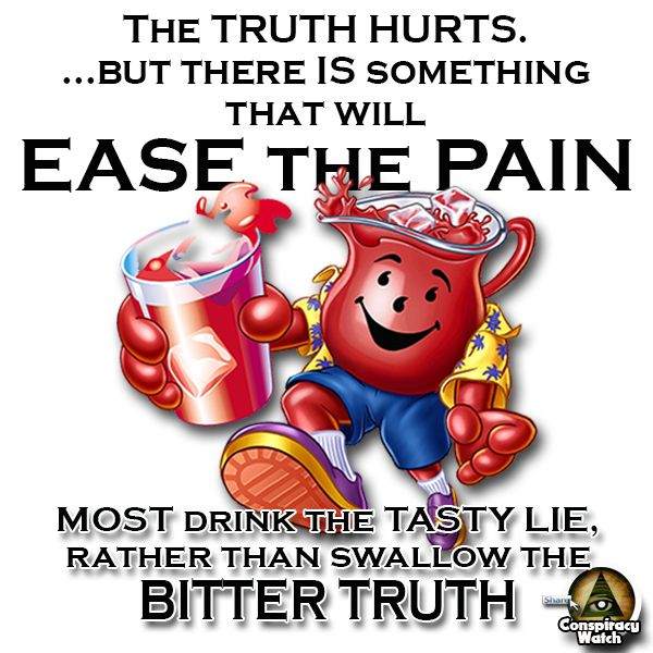 lie hurts than bitter truth I prefer a truth that hurts i do not like to live a lie a truth that hurts, at least i can get over it quicker asked under society & politics.