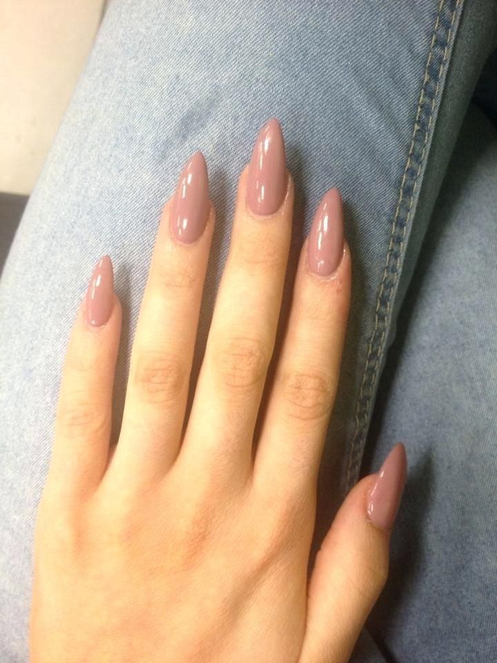 Rounded Acrylic Nails Short For Almond Coffin Square Round Coffin Nails Rounded Coffin Nails Nails Rounded Acrylic Nails Short Acrylic Nails Trendy Nails