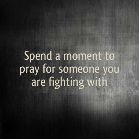 My husband did this for me in secret when I was in severe spiritual trouble.  Back then he didn't even know how to pray, so he recited scripture over and over again for months.  I can tell you that consistent, heart-felt prayer works and that God listens. +--