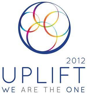 Uplift 2012ist die größte Chance, die die Menschheit jemals bewusst zusammen konfrontiert hat: der Versuch, eine planetarische Verschiebung in der Zeit eine