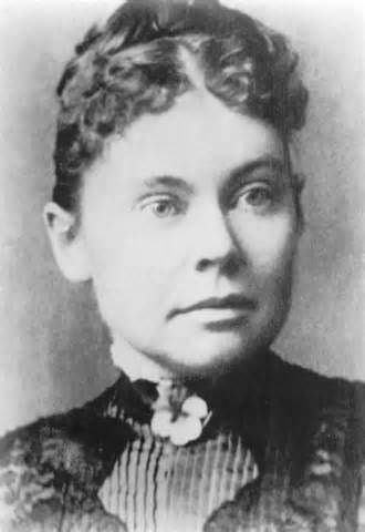 lizzie borden - Yahoo Image Search Results