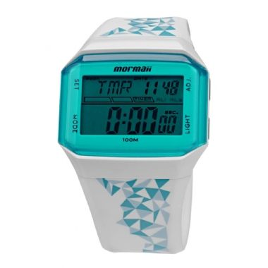 Relógio Mormaii - M0945/8Z |