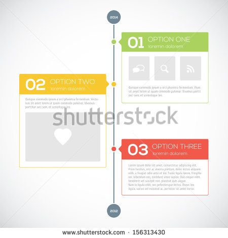 9 Best Shutterstock Images On Pinterest | Design Templates