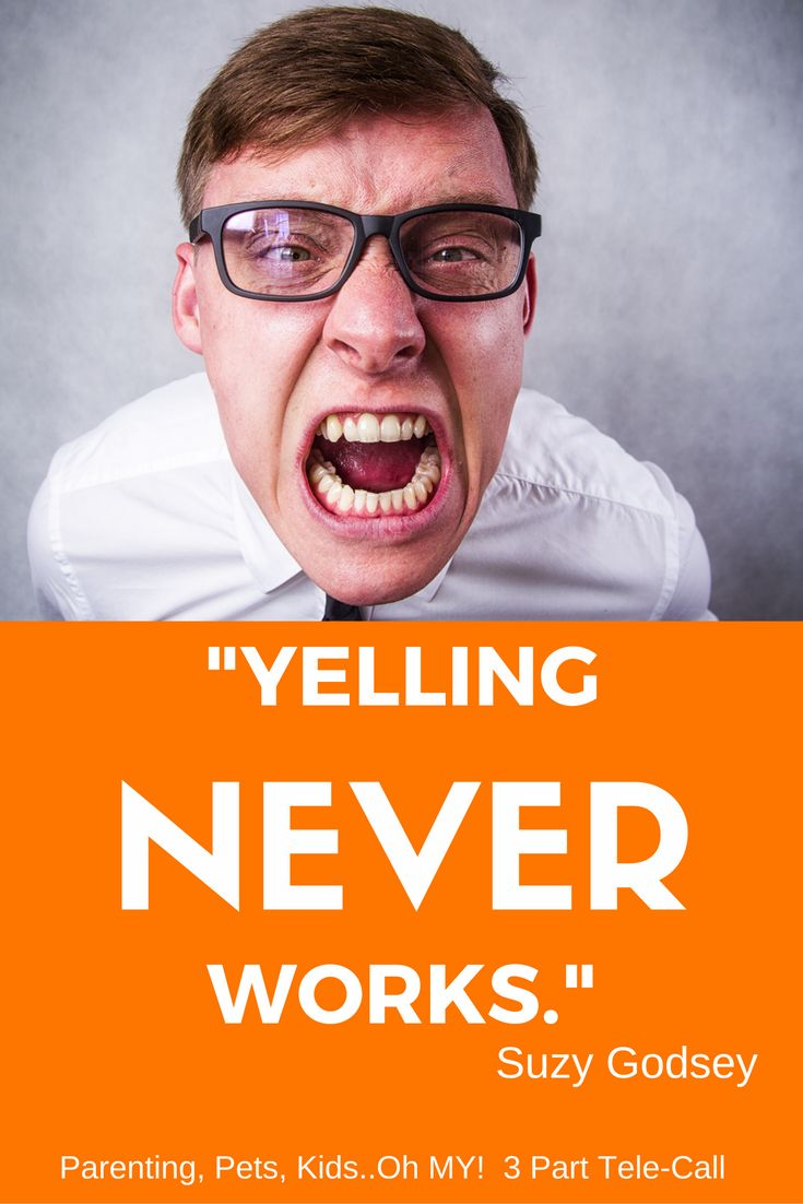 Yelling never works. You can be intensity without saying a word and that will create change. Intensity has no judgement, it is just an energy and it does not linger. Being totally present with an animal can be that intensity. @accessmegan