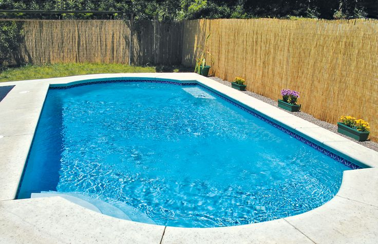 7 Best Grecian Style Pools Images On Pinterest Pools