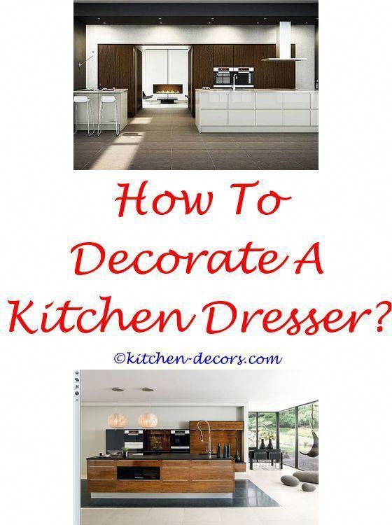 kitchen modern kitchens decoration - diy cheap above kitchen