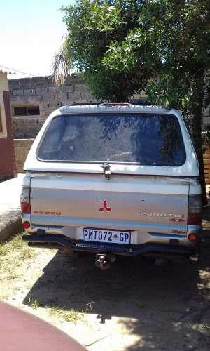 Cars Bakkies For Sale In South Africa Olx Werk Ideas
