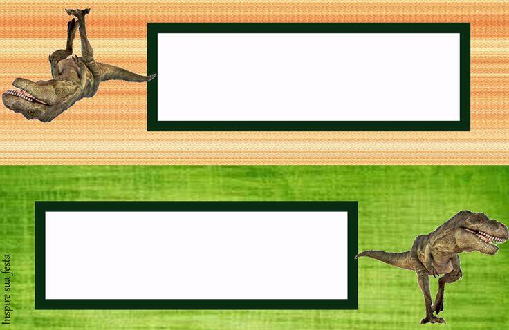plaquinha-para-mesa-personalizada-gratuita-dinossauros.jpg (1000×650)