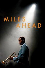 Miles Ahead https://fixmediadb.net/1794-miles-ahead.html