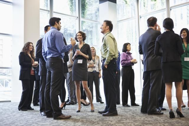 How to Welcome and Onboard a New Employee // New Employee Welcome Is More Than an Announcement