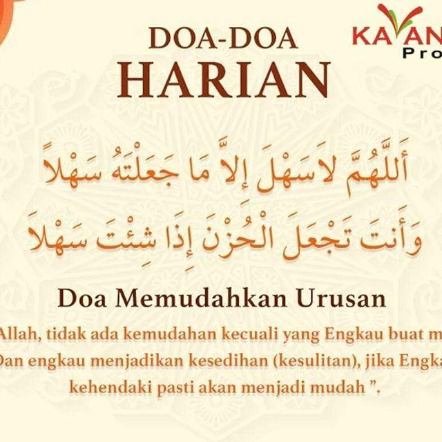 Assalamualaikum Dan Selamat Pagi Semoga Dipermudahkan Segala Urusan Dan Kerja Kerja Hari Assalamualaikum Dan Selamat Pagi Semoga Dipermudahkan Doa Islam Pics