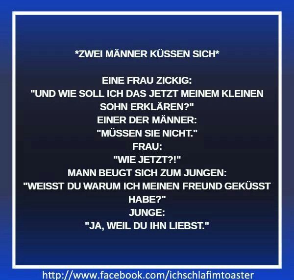 Wenn Man Sich Liebt Ist Das Geschlecht Egal Eva Neubauer Das Egal Eva Geschlecht Ist Liebt Work Quotes Funny Work Quotes Inspirational Funny Quotes