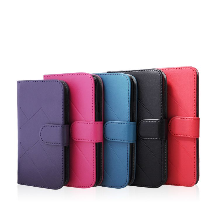 Best price for Leather mobile phone cover, less than $1. More detail :http://www.phone-case-factory.com/
