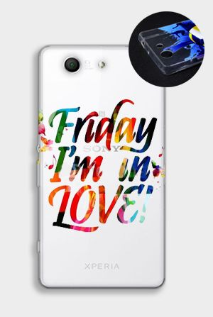 Friday!:)