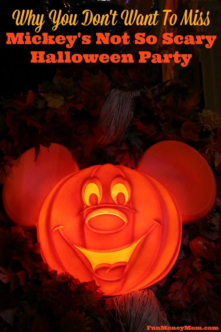 76 best Disney in the Fall images on Pinterest