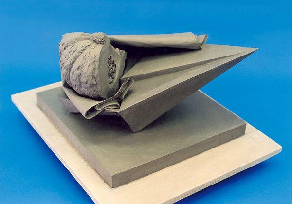 美術への確実な一歩に|新宿美術学院|芸大・美大受験総合予備校|2008年度 学生作品/デザイン・工芸科