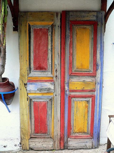Andifli, Antalya, Turkey