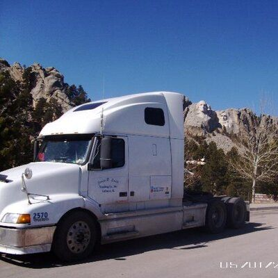 155 best images about trucking companies brokers on