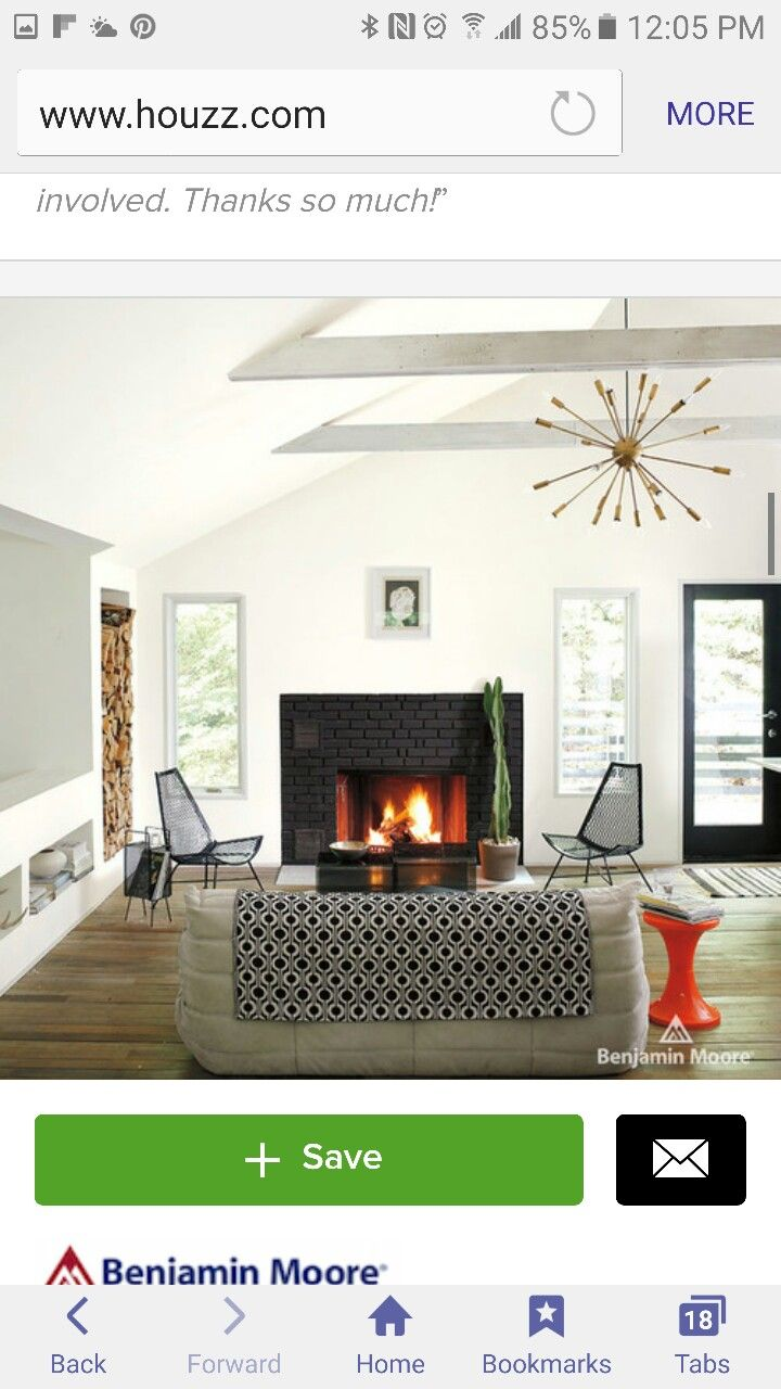 50 best fireplace images on pinterest basket baskets and