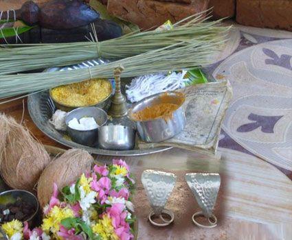 Srikalahasti Temple Srikalahasti Temple: is located in the city of Srikalahasti, in Andhra Pradesh, India. It is one of the most important God Shiva temples in South India. Sri Kalahasti temple situated 36 km away from World famous Tirumala Tirupati, and one of important places to visit in Andhra Pradesh. This is a Vayu linga, one of the Panchabhoota Sthalams, representing Air (Vayu).