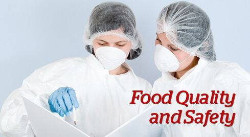 PGDFSQM  is a diploma in Food Safety Quality Management which is a course of Ignou University. We started providing Ignou PGDFSQM Project Report and synopsis to the students who need it. Call/Whatsapp us at 9599329471 or mail us at synopsisignou@gmail.com for Food Safety Quality Management project. #project #synopsis #dissertation #pgdfsqm