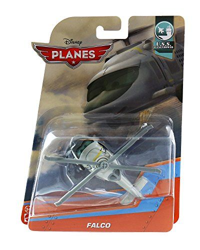 Disney Planes Character Diecast Vehicle Navy Chopper >>> To view further for this item, visit the image link.Note:It is affiliate link to Amazon.
