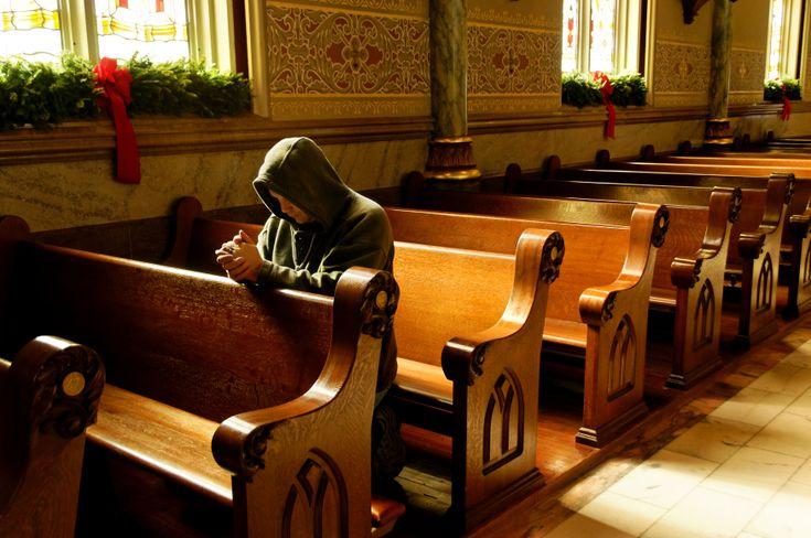 Los santos afirman con claridad que la humildad es el fundamento de toda creencia espiritual. Si no somos humildes, no somos santos. Así de simple. Pero por muy sencillo que sea saber que debemos s…
