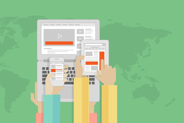 """""""Template terms and policies for WordPress multisite businesses"""" at WP and Legal Stuff (wpandlegalstuff.com) #WordPress"""