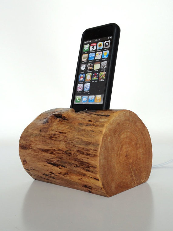 wooden iphone docking station 17 best images about applemania on ipod dock 16526