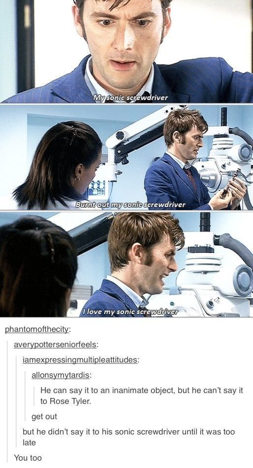 Best 20 Sonic Screwdriver Ideas On Pinterest Time Lords