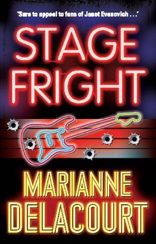 Stage Fright by Marianne Delacourt, http://www.amazon.com/dp/B008YP2QSM/ref=cm_sw_r_pi_dp_cNbTsb1N8KFAT