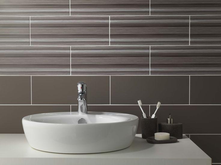 Great 18 X 18 Floor Tile Thin 18X18 Tile Flooring Regular 2 X 6 White Subway Tile 24 Ceramic Tile Young 24X24 Ceiling Tiles Gray4 Tile Patterns For Floors 55 Best Johnson Tiles Images On Pinterest   Johnson Tiles ..