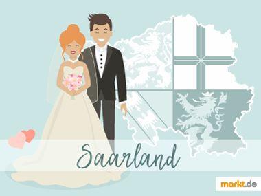 Romantische Hochzeitslocations im Saarland   markt.de #heirat #hochzeit #wedding #braut #romantic #location