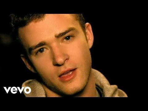 ~ONE OF THE SMOOTHEST TUNES OUT, DANCING OF THE CHAIN WITH JT AS USUAL..AND PHARRELL JUST ADDS TO THE FIRE...*BOOM*~