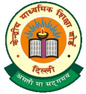 #EducationNews CBSE class 10 and 12 compartment date sheet released