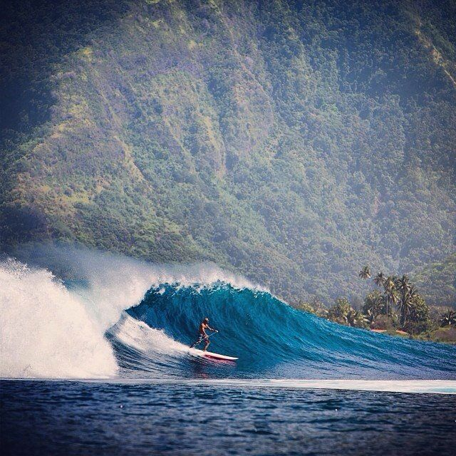 Best Surfing Images On Pinterest Big Wave Surfing Surf - Incredible photographs of crashing ocean waves by ben thouard