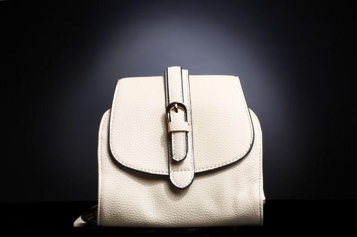 Handbags & belts, Kazo's latest Monsoon fashion accessories for women