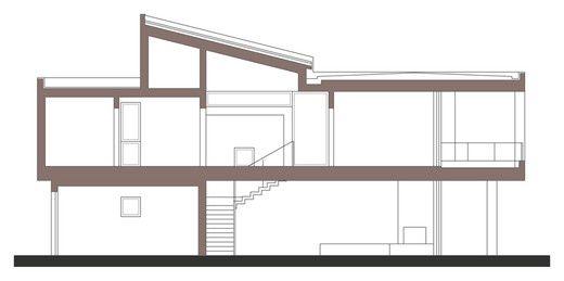Oltre 25 fantastiche idee su case prefabbricate su for Fumagalli case prefabbricate prezzi