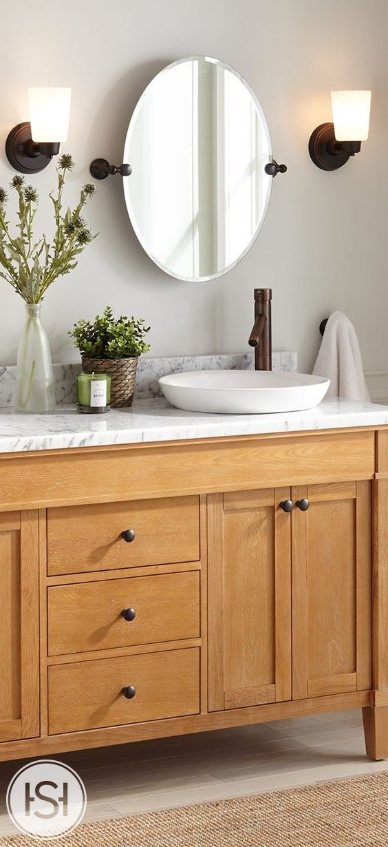 featuring drawers and cabinets with soft close hinges the 60 rh pinterest com
