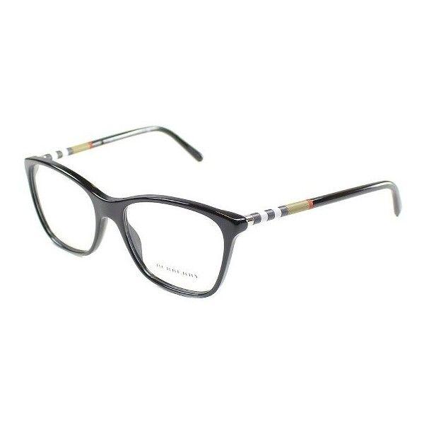 1af9329cbe6e Burberry Reading Glasses For Women