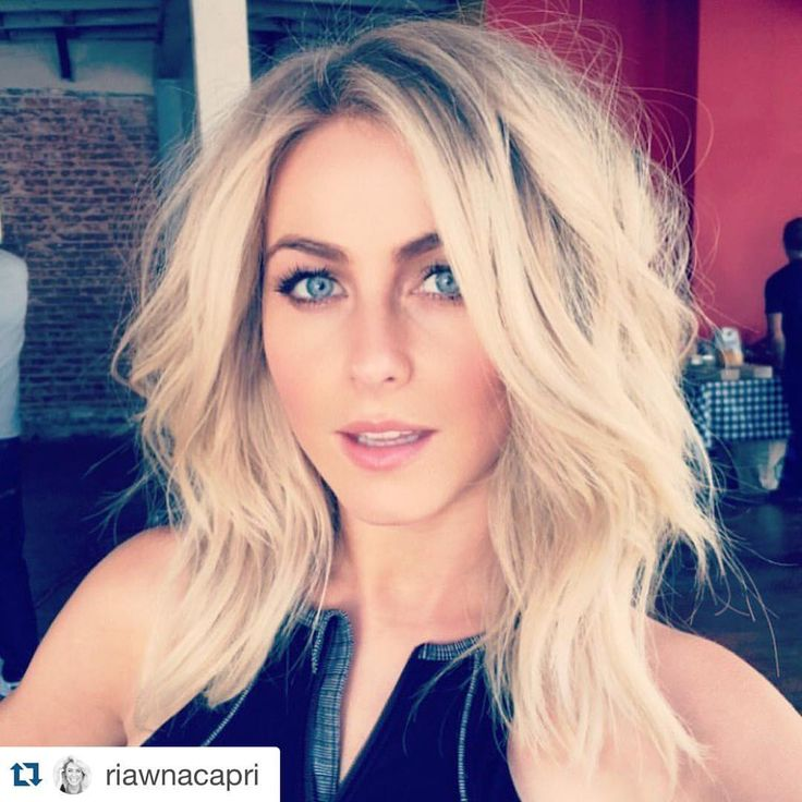 "Julianne Hough on Instagram: ""Behind the scenes at my @mpgsport shoot today for my collection coming out this fall! Get ready guys... It's AWESOME!!!!! Hair: @riawnacapri makeup: @spencerbarnesla styling: @mpgsport with @repostapp. ・・・ @juleshough giving us major #HairGoals, but what's new? ❤️❤️ Today on set for @mpgsport  : @spencerbarnesla"""