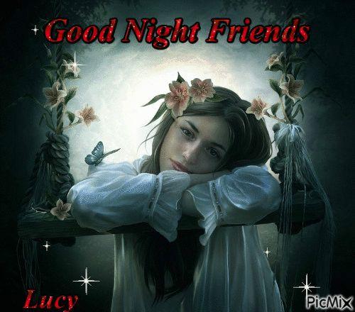Καληνύχτα (Greek) Good night (English) buenas noches (Spanish) goede nacht (Dutch) Gute Nacht (German) buona notte (Italian) laku noć (Croatian) boa noite (Portuguese ) bonne nuit (French) доброй ночи (Russian) おやすみ (Japanese) #Goodnight #buenasnoches #Καληνύχτα #goedenacht #GuteNacht #buonanotte #lakunoć #boanoite #bonnenuit #добройночи #おやすみ #archetypalflame #beauty #health #inspiration #gif #GIFS