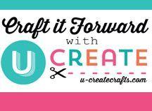 The U Create Show